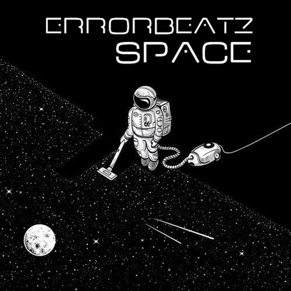 ErrorBeatz_Space_Coverart