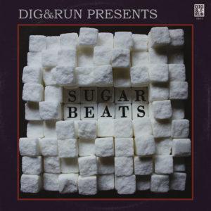 sugar beats
